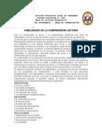 HABILIDADES DE COMPRENSIÓN LECTORA.docx