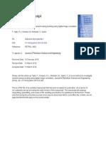 A novel method to investigate cement-casing bonding using digital image correlation.pdf