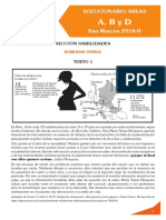 unmsm 2018.pdf