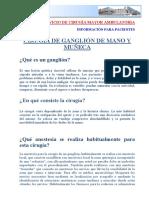 Cirugia_ganglión[1]