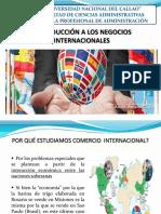 Tema 01 El Comercio Internacional.pdf