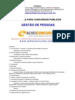 ApostilaGestaodePessoas.pdf