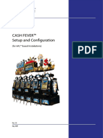cash_fever_-_setup_and_configuration_apl_3.0.pdf