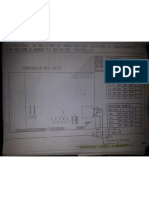 DC control REG 3FTC.pdf
