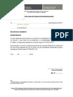 Declaraciones-Juradas.docx
