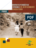 Manual cumbrimiento periodistico responsable.pdf