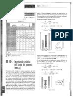 Corrección Factor de Potencia.pdf