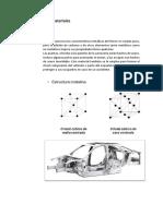 MATERIALES DE UN carro.docx