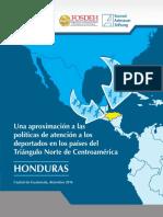 Una_aproximación_a_las_políticas_de_atención_a_los_deportados_en_los_países_del_Triángulo_Norte_de_Centroamérica_-_Honduras