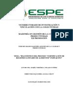 T-ESPE-047786.pdf
