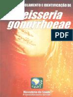gonorreia.pdf