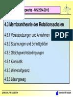 schalen-membrantheorie_ws1415