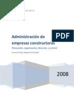 Administracion_de_empresas_constructoras.pdf