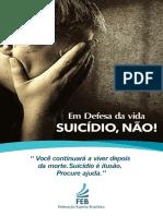 Livreto-Suicidio.pdf