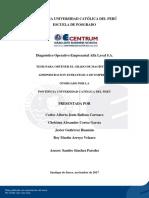 BALLENA_ARROYO_DIAGNOSTICO_ALFA LAVAL.pdf