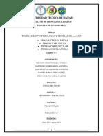 Optofisiologia Grupo #1.-2