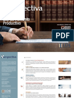 Perspectiva-Julio-2018-P.pdf