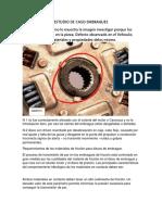ESTUDIO DE CASO EMBRAGUES.docx