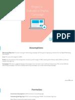 evaluate display ads susanne pohl