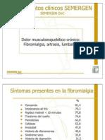 musculoesqueletico[1] (PPTshare)