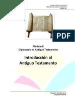MÓDULO+II...pdf