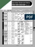 VFS.pdf