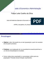 amostragem_aula1