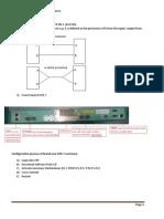 CPE-7 configuration.docx