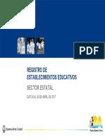 ueicee_registroestablecimientos-estatal-2017-04-30.pdf