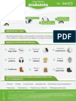 RECOMENDACIONES GUADAÑA.PDF