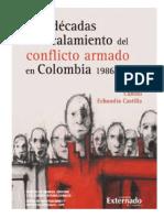 2006_Dos decadas de escalamiento del conflicto armado en Colombia.pdf