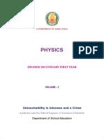 XI_Physics_Volume II_EM_Combined_21.08.18.pdf