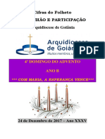 24 Dez 2017 4º Domingo Do Advento 0232993.PDF