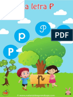 07 La letra p material de aprendizaje (1).pdf