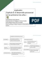mapaconceptualcap6papalia-151119111237-lva1-app6891.pdf