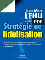 Stratégie de fidélisation.pdf
