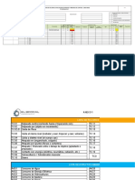Fp Cor 04.01 01 Iperc Linea Base