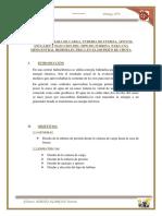Informe - ASENJO ALARCON, Dennis.docx