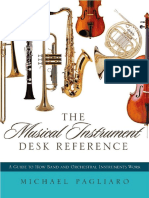The Musical Instrument Desk Reference (gnv64).pdf