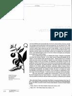 Dialnet-RemolinoYVertigoUrbanos-4895271.pdf