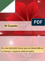 964678_15_GmTs4EEj_elcuento (1)