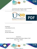 100408_259_Unidad 1 Tarea 1- Vectores, Matrices y Determinantes