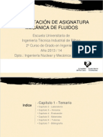 presentacion_fluidos2014.pdf