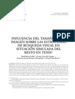INFLUENCIA DEL TAMAÑO DE LA IMAGEN EN BUSQUEDA VISUAL EN TENIS.pdf
