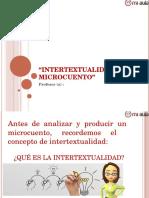APUNTE_INTERTEXTUALIDAD_Y_MICROCUENTO_93841_20190304_20180122_173949