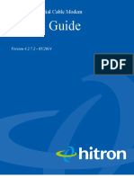 Hitron CGNV_User Guide.pdf