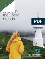 vfi_hiking_uk_hqcompressed.pdf