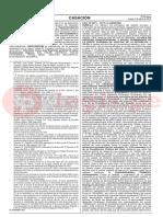 Cas.-3971-2017-La-Libertad-Legis.pe_.pdf