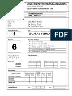 Tp N°1-GEO.docx