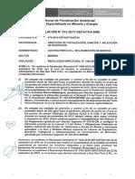 index   OROYA.pdf